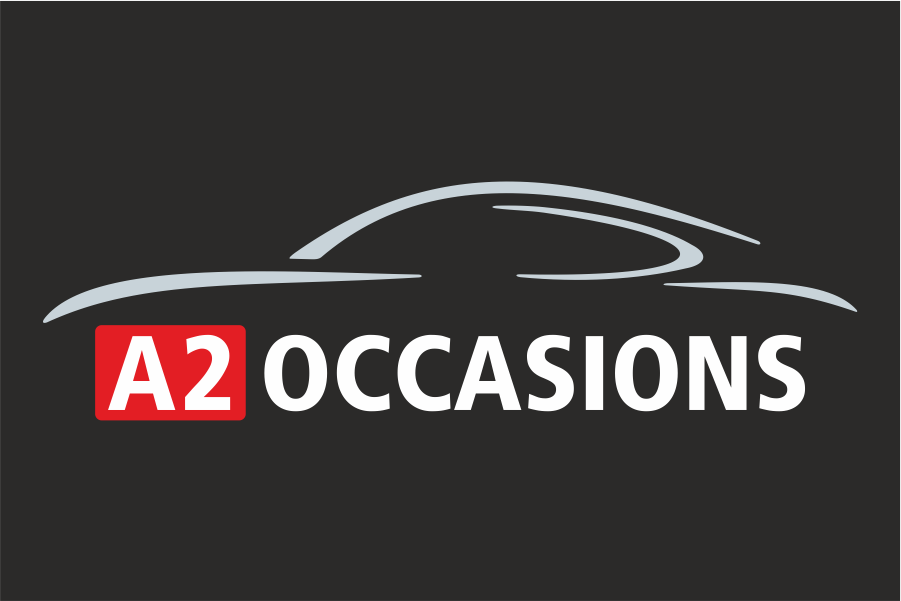 A2 occasions Geleen