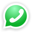 call by whatsapp